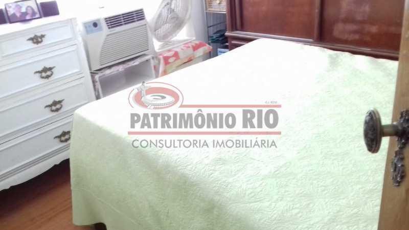14. - Apartamento 2 quartos à venda Madureira, Rio de Janeiro - R$ 250.000 - PAAP24028 - 15