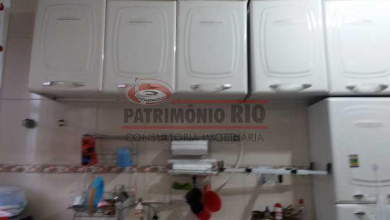 19. - Apartamento 2 quartos à venda Madureira, Rio de Janeiro - R$ 250.000 - PAAP24028 - 20