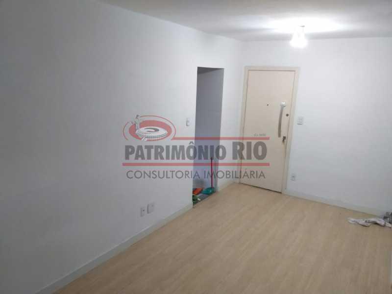 WhatsApp Image 2020-11-04 at 1 - Apartamento 2quartos e vaga! entrar e morar! - PAAP24033 - 5