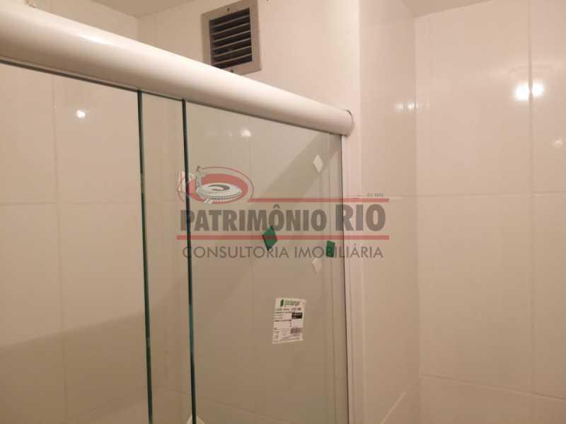 WhatsApp Image 2021-03-12 at 1 - Apartamento 2 quartos à venda Tomás Coelho, Rio de Janeiro - R$ 155.000 - PAAP24040 - 21
