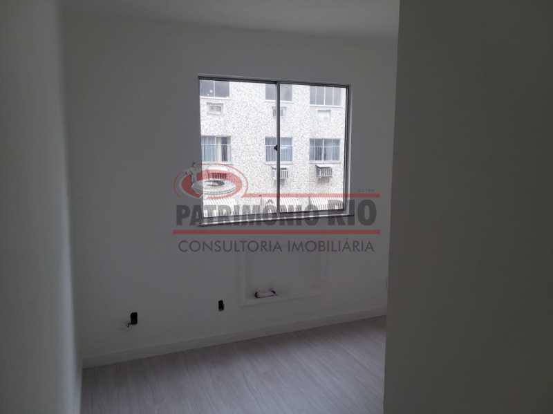 WhatsApp Image 2021-03-12 at 1 - Apartamento 2 quartos à venda Tomás Coelho, Rio de Janeiro - R$ 155.000 - PAAP24040 - 7