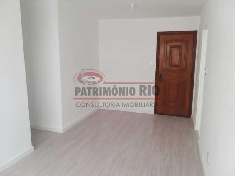 WhatsApp Image 2021-03-12 at 1 - Apartamento 2 quartos à venda Tomás Coelho, Rio de Janeiro - R$ 155.000 - PAAP24040 - 3