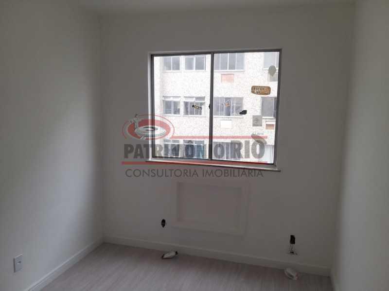 WhatsApp Image 2021-03-12 at 1 - Apartamento 2 quartos à venda Tomás Coelho, Rio de Janeiro - R$ 155.000 - PAAP24040 - 10