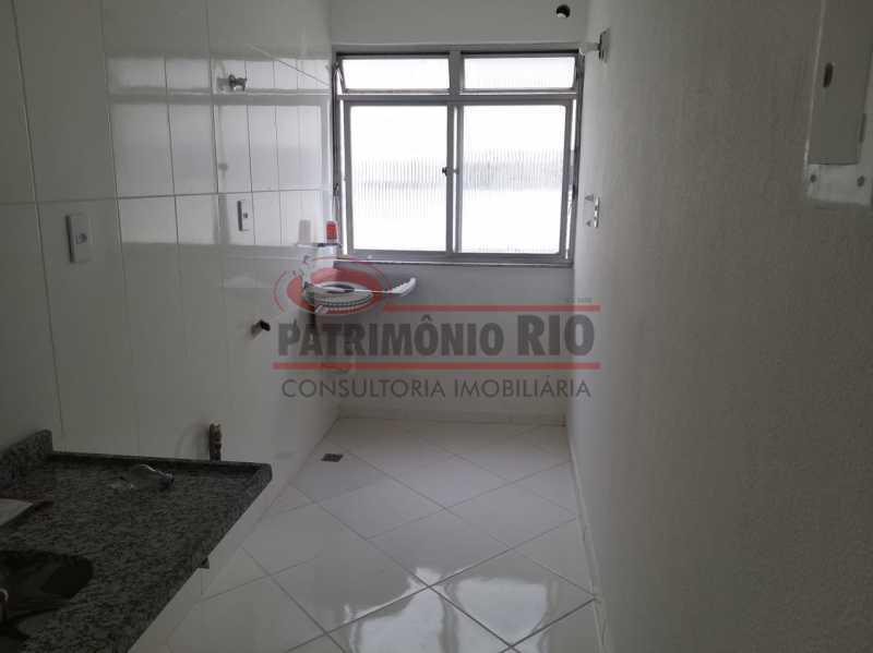 WhatsApp Image 2021-03-12 at 1 - Apartamento 2 quartos à venda Tomás Coelho, Rio de Janeiro - R$ 155.000 - PAAP24040 - 15