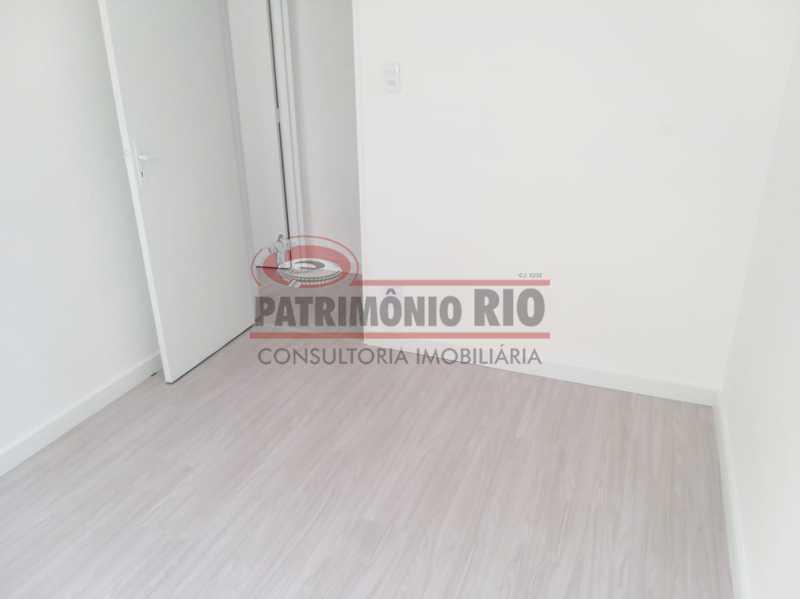 WhatsApp Image 2021-03-12 at 1 - Apartamento 2 quartos à venda Tomás Coelho, Rio de Janeiro - R$ 155.000 - PAAP24040 - 17