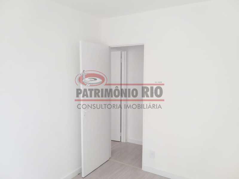 WhatsApp Image 2021-03-12 at 1 - Apartamento 2 quartos à venda Tomás Coelho, Rio de Janeiro - R$ 155.000 - PAAP24040 - 18