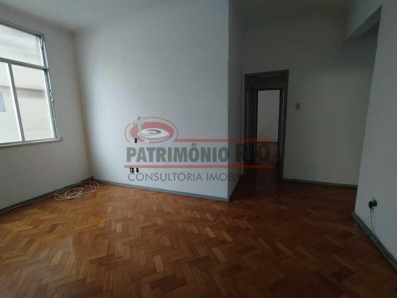 IMG_20201105_153715 - Apartamento 2qtos em Ramos - PAAP24042 - 3