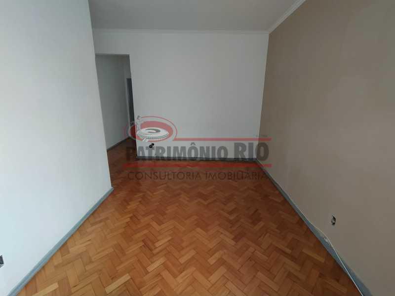 IMG_20201105_153835 - Apartamento 2qtos em Ramos - PAAP24042 - 4