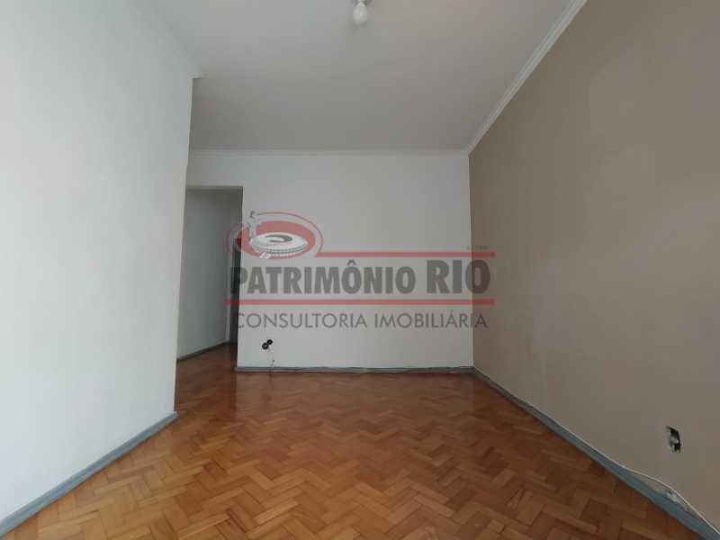 IMG_20201105_153839 - Apartamento 2qtos em Ramos - PAAP24042 - 5