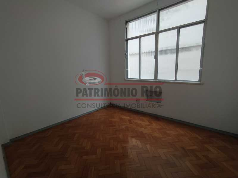 IMG_20201105_153853 - Apartamento 2qtos em Ramos - PAAP24042 - 6