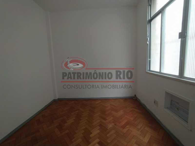 IMG_20201105_153901 - Apartamento 2qtos em Ramos - PAAP24042 - 7
