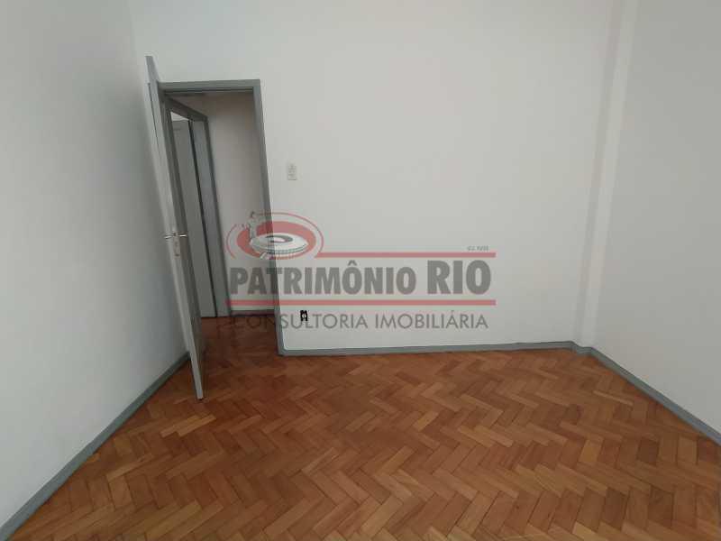 IMG_20201105_153907 - Apartamento 2qtos em Ramos - PAAP24042 - 8