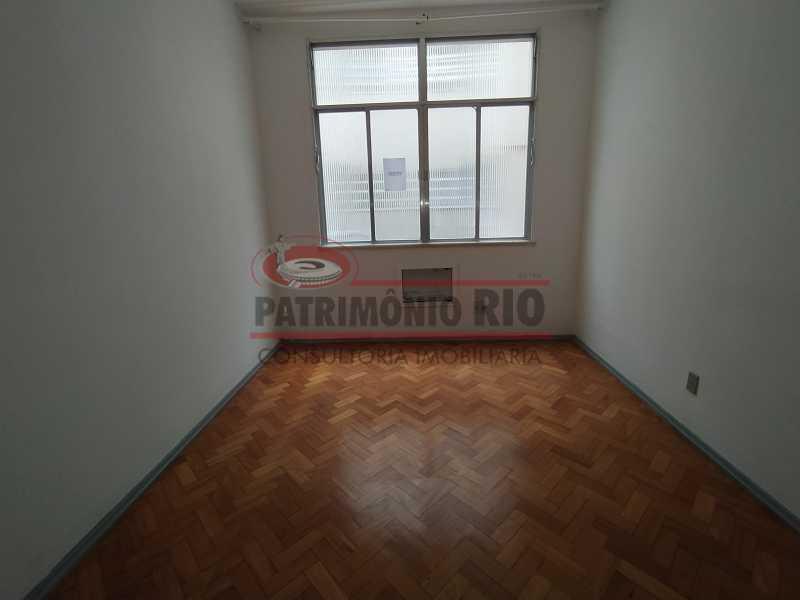 IMG_20201105_153919 - Apartamento 2qtos em Ramos - PAAP24042 - 9