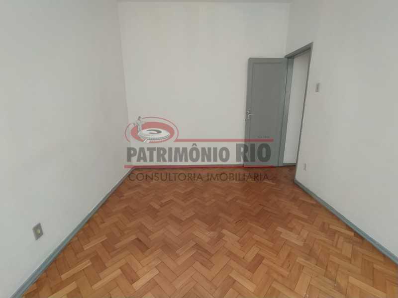 IMG_20201105_153928 - Apartamento 2qtos em Ramos - PAAP24042 - 10