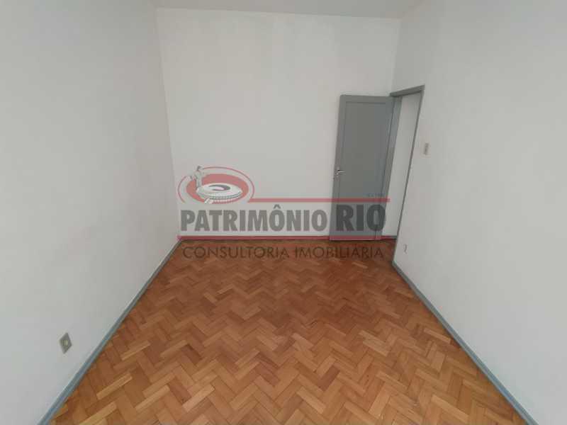 IMG_20201105_153932 - Apartamento 2qtos em Ramos - PAAP24042 - 11