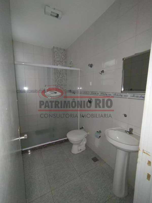 IMG_20201105_153949 - Apartamento 2qtos em Ramos - PAAP24042 - 12