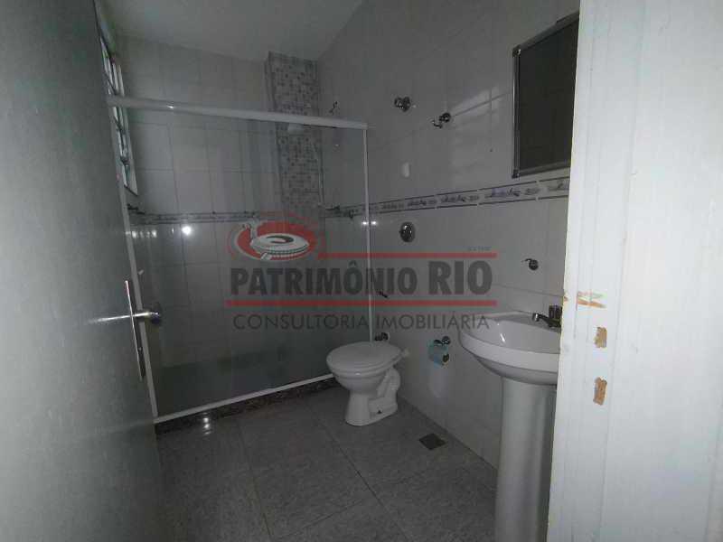 IMG_20201105_154003 - Apartamento 2qtos em Ramos - PAAP24042 - 13