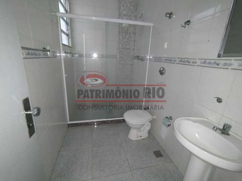 IMG_20201105_154016 - Apartamento 2qtos em Ramos - PAAP24042 - 14
