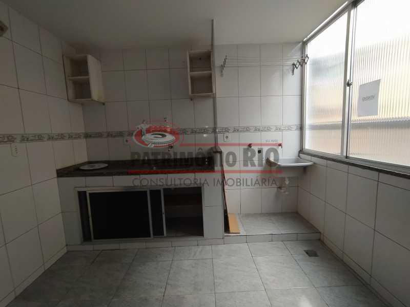 IMG_20201105_154107 - Apartamento 2qtos em Ramos - PAAP24042 - 15