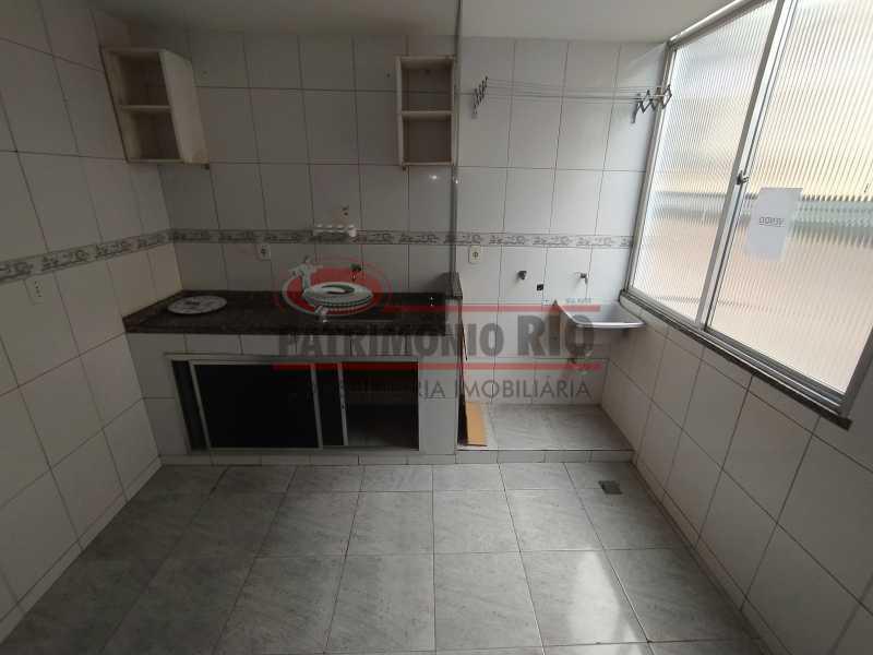 IMG_20201105_154114 - Apartamento 2qtos em Ramos - PAAP24042 - 16