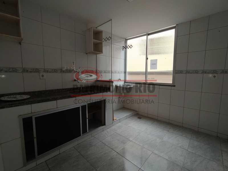 IMG_20201105_154123 - Apartamento 2qtos em Ramos - PAAP24042 - 17