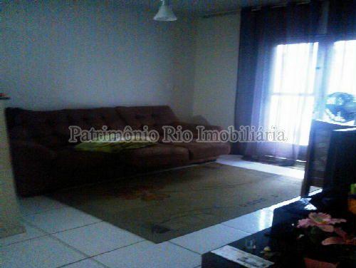 FOTO1 - Apartamento 2 quartos à venda Jacarepaguá, Rio de Janeiro - R$ 150.000 - VA21445 - 1