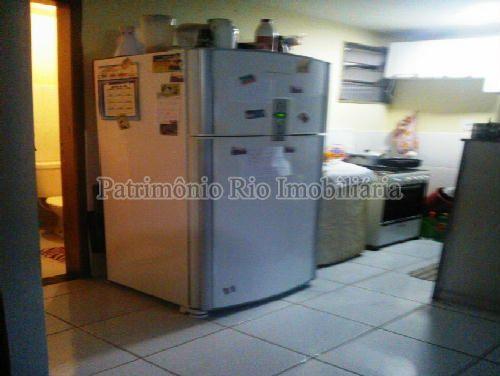 FOTO10 - Apartamento 2 quartos à venda Jacarepaguá, Rio de Janeiro - R$ 150.000 - VA21445 - 10