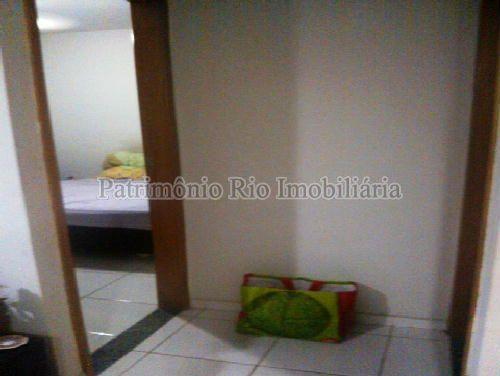 FOTO11 - Apartamento 2 quartos à venda Jacarepaguá, Rio de Janeiro - R$ 150.000 - VA21445 - 11