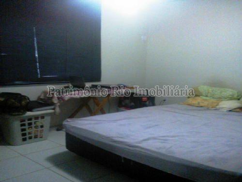 FOTO12 - Apartamento 2 quartos à venda Jacarepaguá, Rio de Janeiro - R$ 150.000 - VA21445 - 12