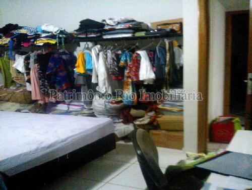 FOTO14 - Apartamento 2 quartos à venda Jacarepaguá, Rio de Janeiro - R$ 150.000 - VA21445 - 14