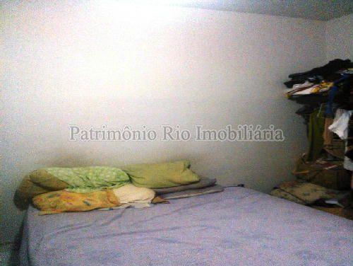 FOTO15 - Apartamento 2 quartos à venda Jacarepaguá, Rio de Janeiro - R$ 150.000 - VA21445 - 15