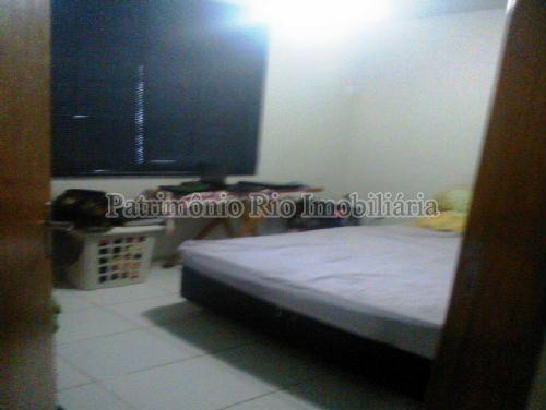 FOTO16 - Apartamento 2 quartos à venda Jacarepaguá, Rio de Janeiro - R$ 150.000 - VA21445 - 16