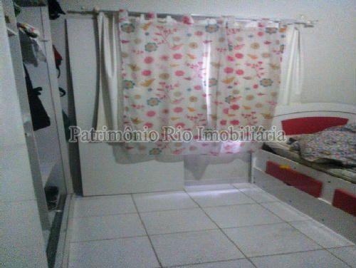 FOTO18 - Apartamento 2 quartos à venda Jacarepaguá, Rio de Janeiro - R$ 150.000 - VA21445 - 18