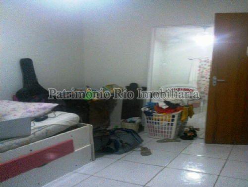 FOTO19 - Apartamento 2 quartos à venda Jacarepaguá, Rio de Janeiro - R$ 150.000 - VA21445 - 19