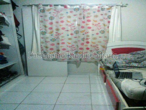 FOTO20 - Apartamento 2 quartos à venda Jacarepaguá, Rio de Janeiro - R$ 150.000 - VA21445 - 20