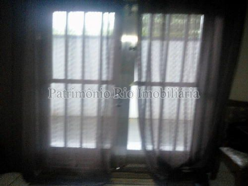 FOTO21 - Apartamento 2 quartos à venda Jacarepaguá, Rio de Janeiro - R$ 150.000 - VA21445 - 21