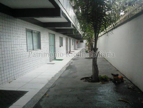 FOTO23 - Apartamento 2 quartos à venda Jacarepaguá, Rio de Janeiro - R$ 150.000 - VA21445 - 23