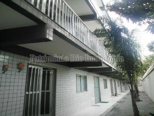 FOTO26 - Apartamento 2 quartos à venda Jacarepaguá, Rio de Janeiro - R$ 150.000 - VA21445 - 26