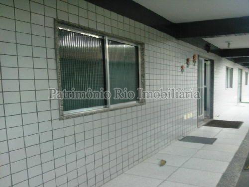 FOTO28 - Apartamento 2 quartos à venda Jacarepaguá, Rio de Janeiro - R$ 150.000 - VA21445 - 28