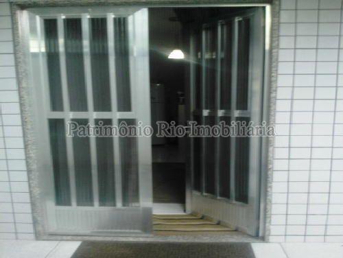 FOTO29 - Apartamento 2 quartos à venda Jacarepaguá, Rio de Janeiro - R$ 150.000 - VA21445 - 29