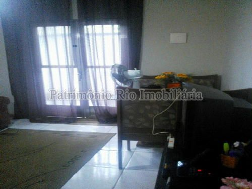 FOTO3 - Apartamento 2 quartos à venda Jacarepaguá, Rio de Janeiro - R$ 150.000 - VA21445 - 4