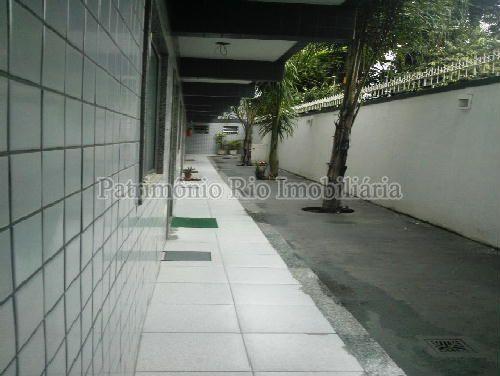 FOTO30 - Apartamento 2 quartos à venda Jacarepaguá, Rio de Janeiro - R$ 150.000 - VA21445 - 30