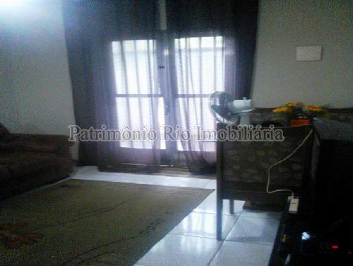 FOTO4 - Apartamento 2 quartos à venda Jacarepaguá, Rio de Janeiro - R$ 150.000 - VA21445 - 5