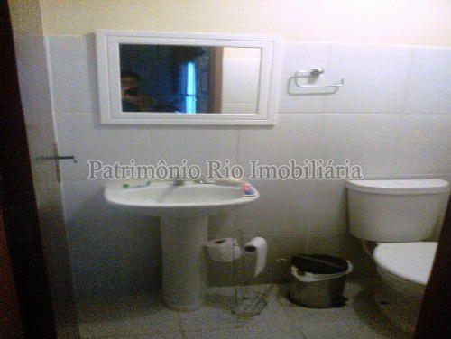 FOTO5 - Apartamento 2 quartos à venda Jacarepaguá, Rio de Janeiro - R$ 150.000 - VA21445 - 6