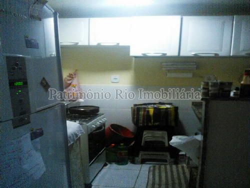 FOTO7 - Apartamento 2 quartos à venda Jacarepaguá, Rio de Janeiro - R$ 150.000 - VA21445 - 8