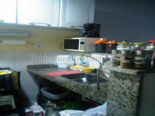 FOTO9 - Apartamento 2 quartos à venda Jacarepaguá, Rio de Janeiro - R$ 150.000 - VA21445 - 9