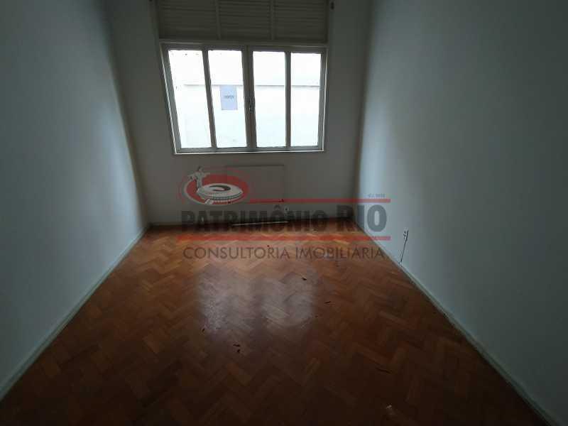 IMG_20201105_153106 - Apartamento 2 quartos à venda Ramos, Rio de Janeiro - R$ 229.000 - PAAP24054 - 1