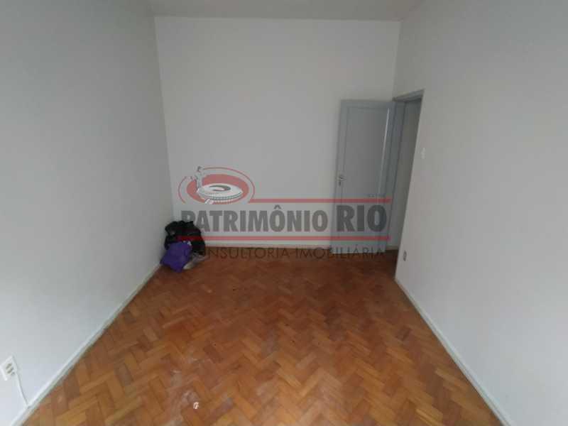 IMG_20201105_153120 - Apartamento 2 quartos à venda Ramos, Rio de Janeiro - R$ 229.000 - PAAP24054 - 3