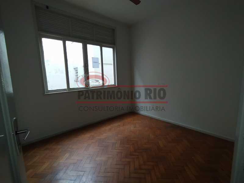 IMG_20201105_153211 - Apartamento 2 quartos à venda Ramos, Rio de Janeiro - R$ 229.000 - PAAP24054 - 7