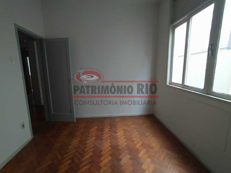 IMG_20201105_153223 - Apartamento 2 quartos à venda Ramos, Rio de Janeiro - R$ 229.000 - PAAP24054 - 8